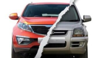Каталог автомобилей помогает сделать правильный выбор