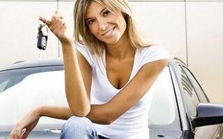 Как проверить АКПП при покупке автомобиля?